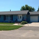 NEW LISTING: 320 2nd Street, Lawrence, NE